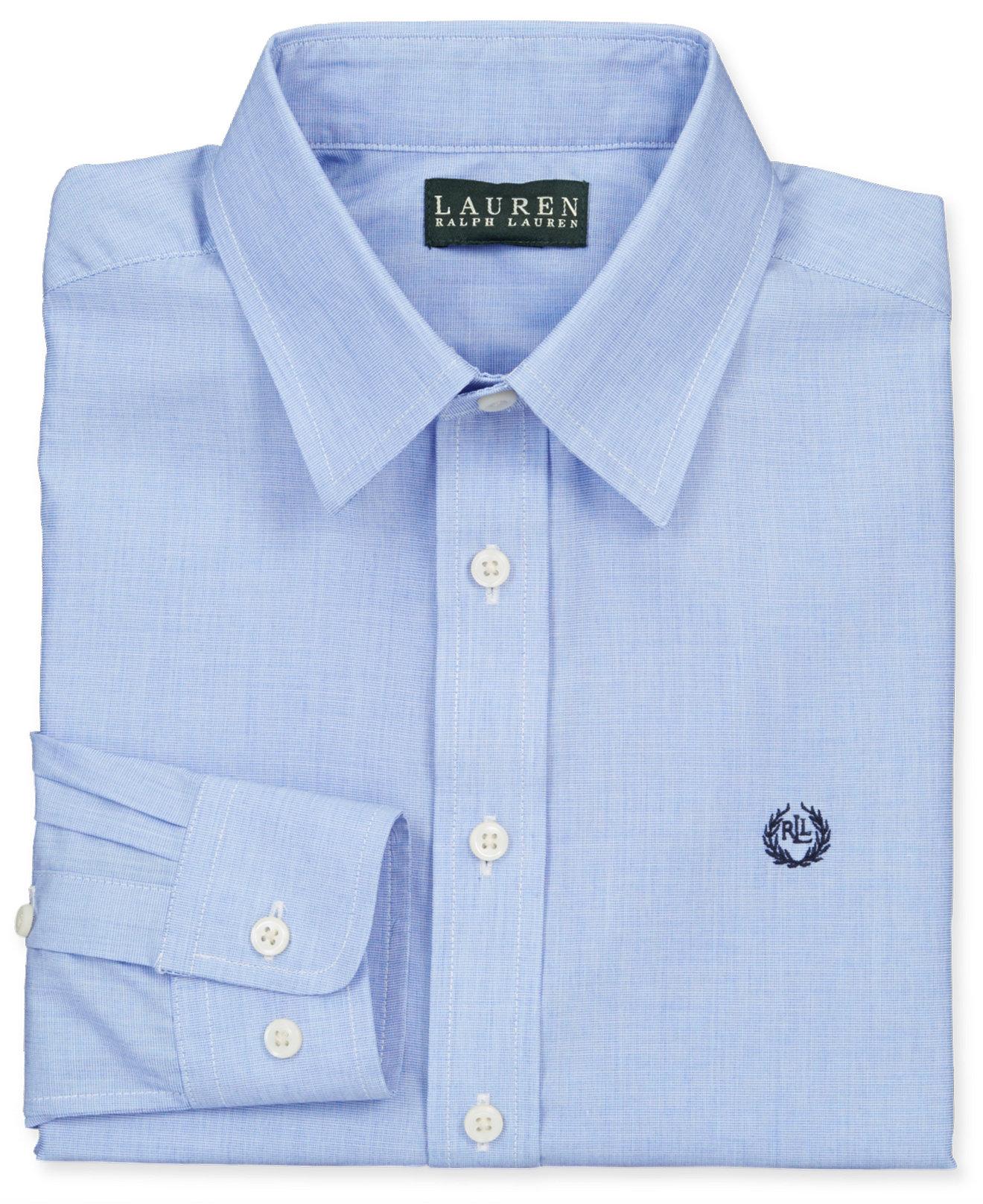 Рубашка детская Polo ralph lauren 2014 POLO L. lauren ralph lauren new rose quilted shawl collar wrap robe l $69 dbfl