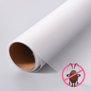 日本进口橱柜防虫垫防潮垫厨房抽屉驱虫防水防油污透明垫纸可剪裁