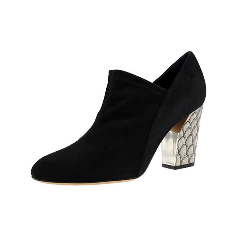 туфли Cesare casadei cd2504 IGER Casadei цены онлайн
