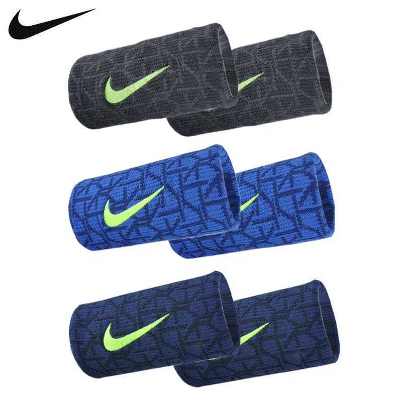 Fingerband Nike nknnnc7080os DRI-FIT BSBL nike nike dri fit home