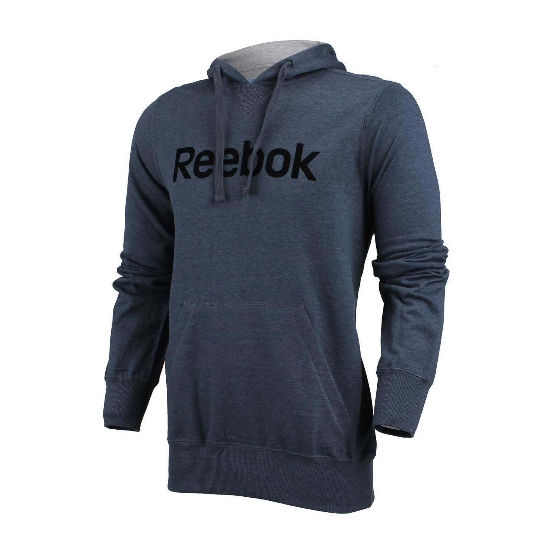 спортивная-толстовка-reebok-z64833