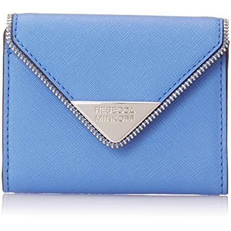 Сумка Rebecca Minkoff (United States) 156478 Rebecca Minkoff Molly Metro сумка rebecca minkoff rebecca minkoff re035bwoff35