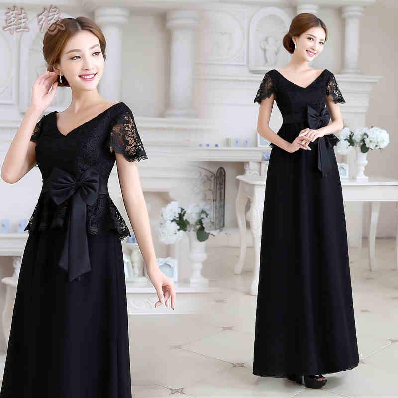 Вечернее платье Allure dresses 2014