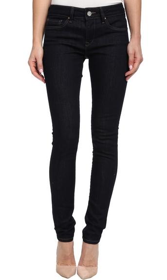 Джинсы женские Mavi jeans джинсы женские mavi jeans