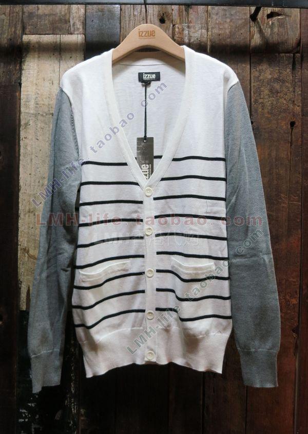 Куртка Izzue  LMH 15
