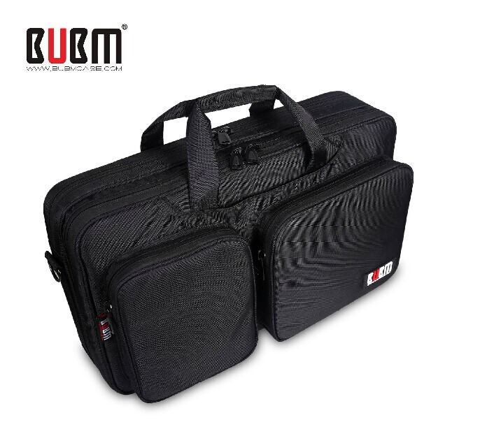 Футляры и сумки для цифровой техники Bubm  PIONEER DDJ SB DJ bubm ddj sx rx shockproof carrying case for gopro hero professional protector bag travel packsack for pioneer pro ddj sx sx2 dj