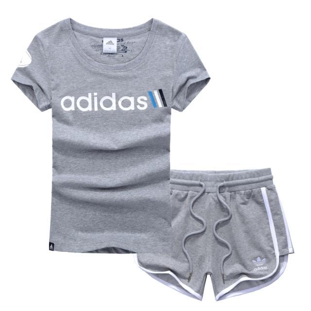 Спортивный костюм Adidas костюм спортивный adidas wv ritual ts bs5073