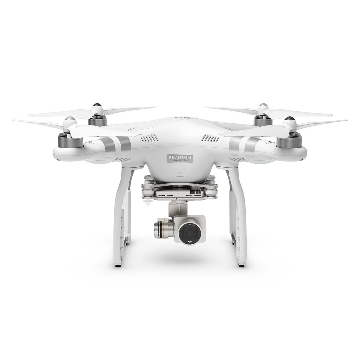 Устройства и запчасти для моделей с ДУ Dji  Phantom Professional Advanced 4K устройства и запчасти для моделей с ду hobbywing x rotor 10a