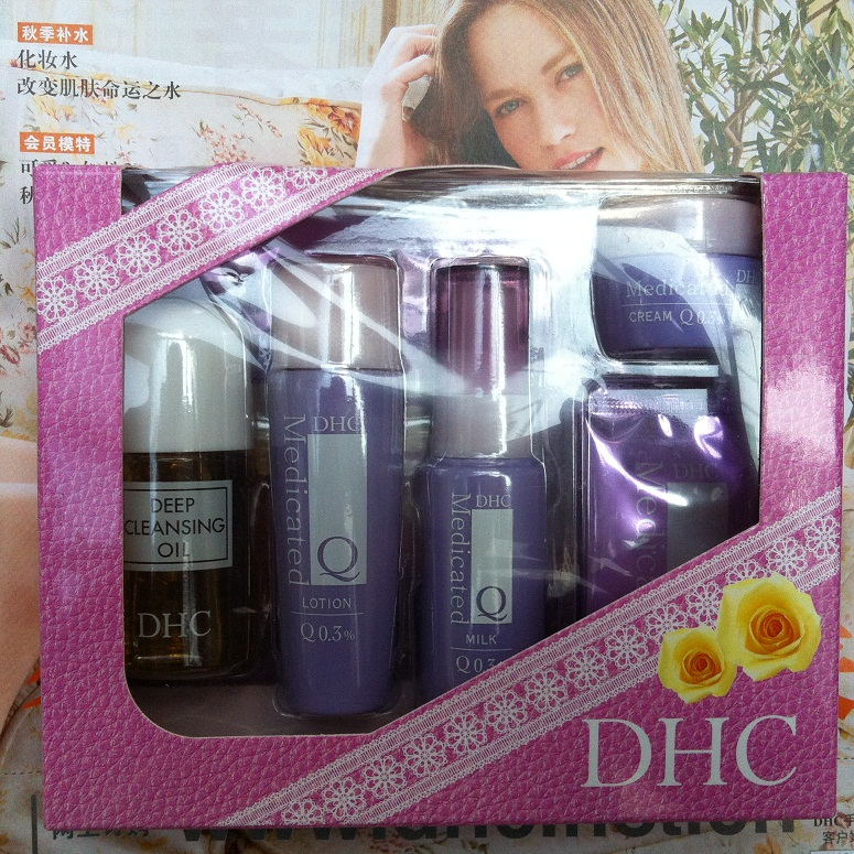 DHC 99 другие dhc proteindiet 15
