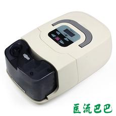 Вентилятор Rui Maite BMC-630C