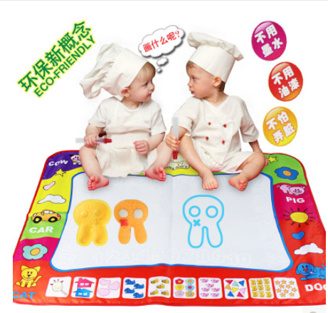 Холст Elf toys  80*60 sdb1080 to 220f