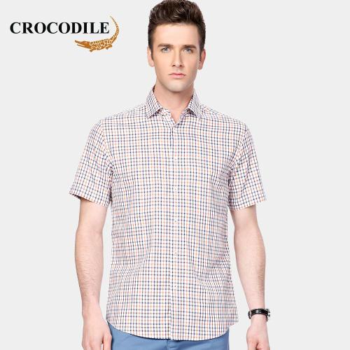 Рубашка мужская Crocodile 9111027 рубашка мужская crocodile 8223016 2015