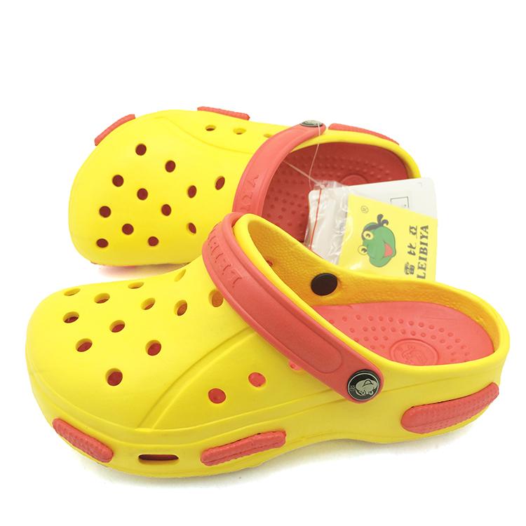 Обувь для дома 2015 детская обувь для дома mashimaro 2015
