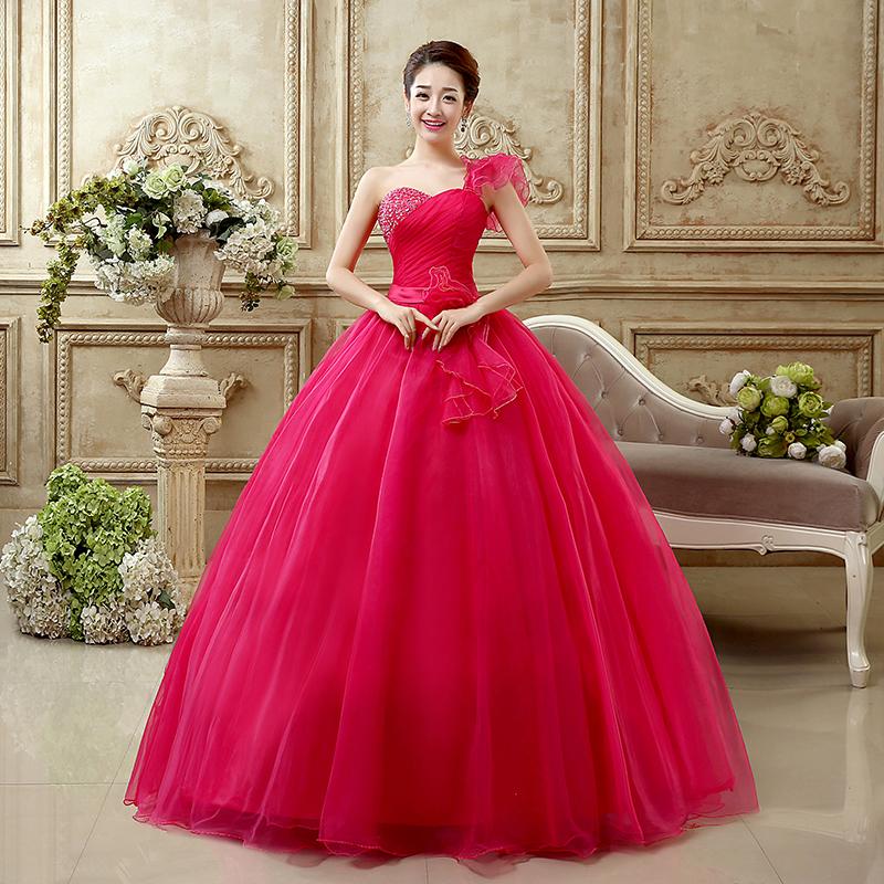 Вечернее платье New edge wedding dress costume w34 чемодан samsonite чемодан 76 см fuze 51x76x30 см