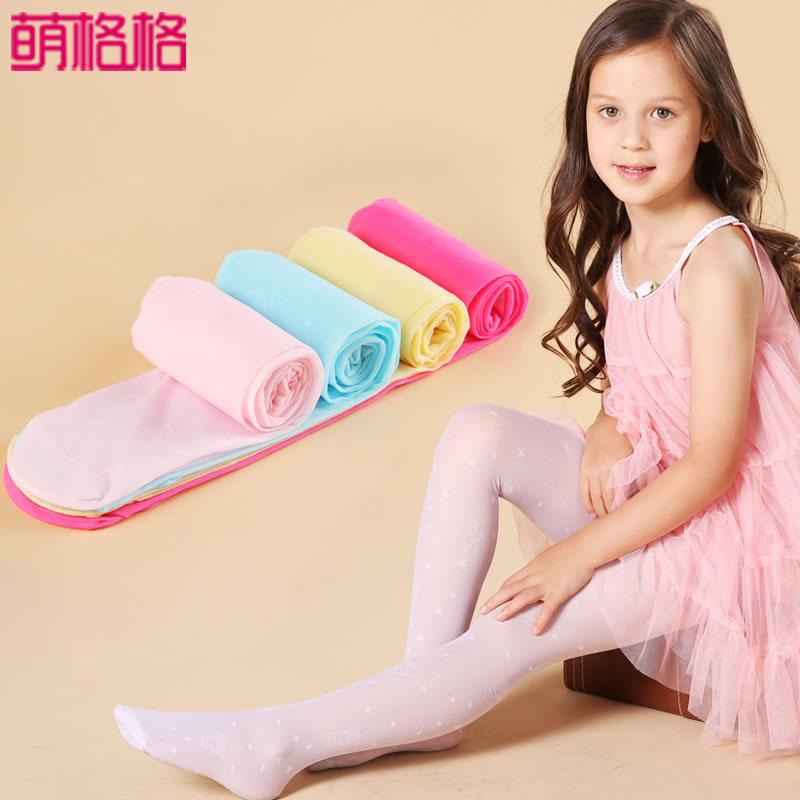 детские носки Meng princess mg017 детские носки meng princess wl032