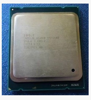 Процессор Intel  XEON E5-2603 CPU X79 процессор intel xeon x5260 cpu co eo 775
