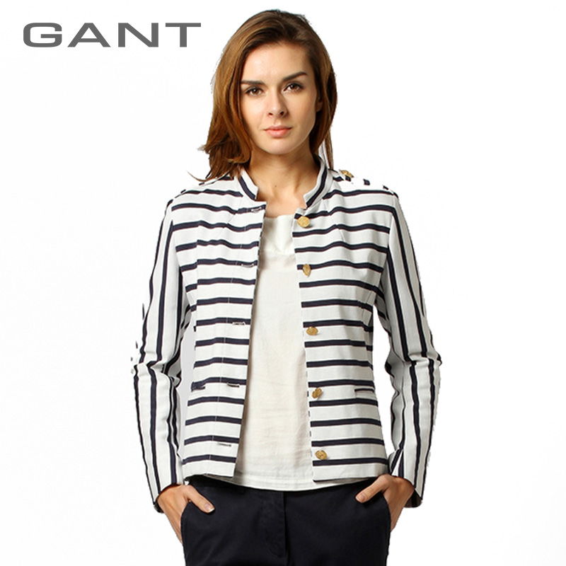 Блэйзер Gant 476632 GANT2015 футболка print bar where s the revolution