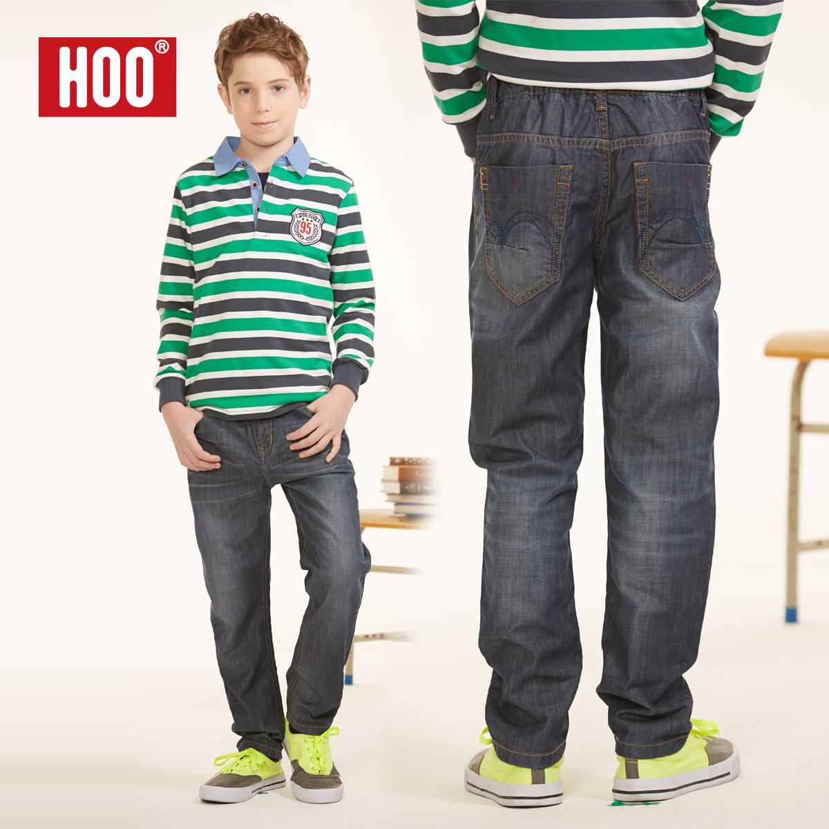 детские штаны Hoo h/3371 2015 140-150-160-170-175