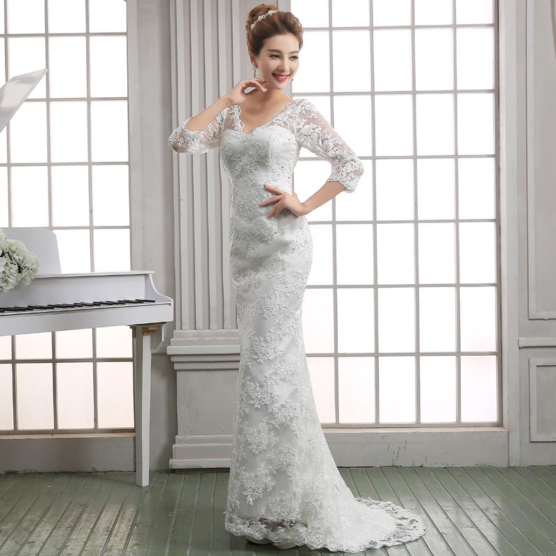 цена на Вечернее платье Ke Manni lf14003 2015