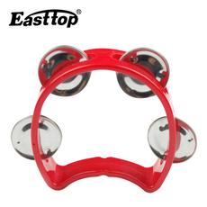 Детский музыкальный инструмент Easttop KTV