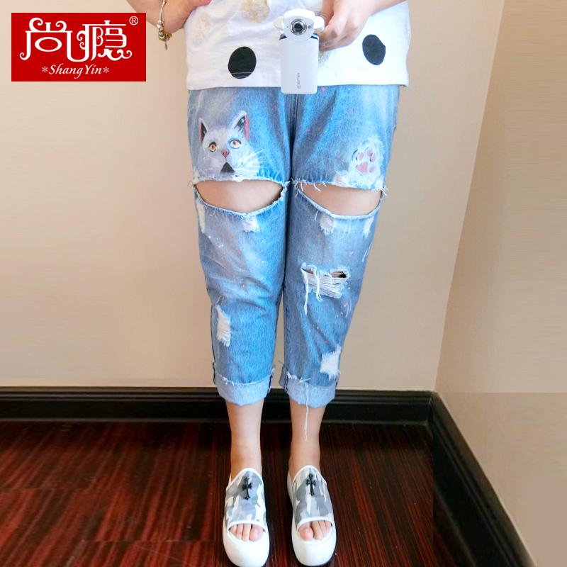 Одежда Больших размеров Still addiction 5838  одежда больших размеров still rock flower t 822 2015 mm
