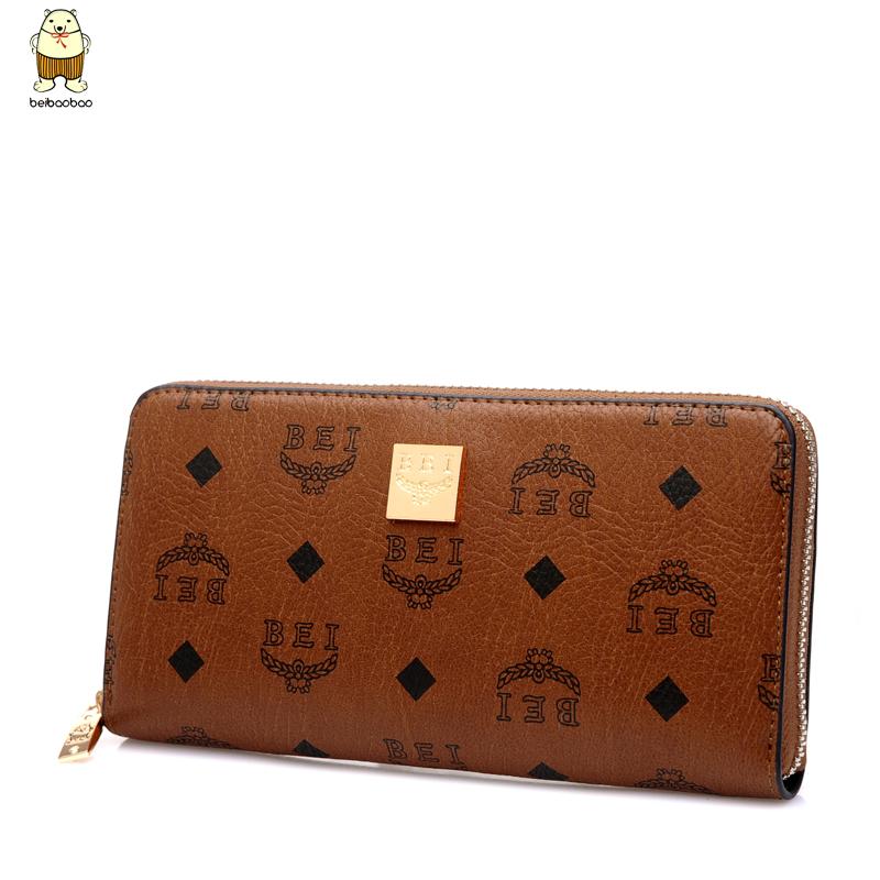бумажник North bag 19292 2015mcm рюкзак north bag 9459 2015