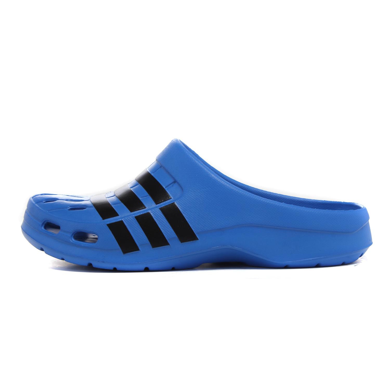Кроксы Adidas b44101 4.6 Adidas2015 спортивная обувь adidas adidas2015 b24058