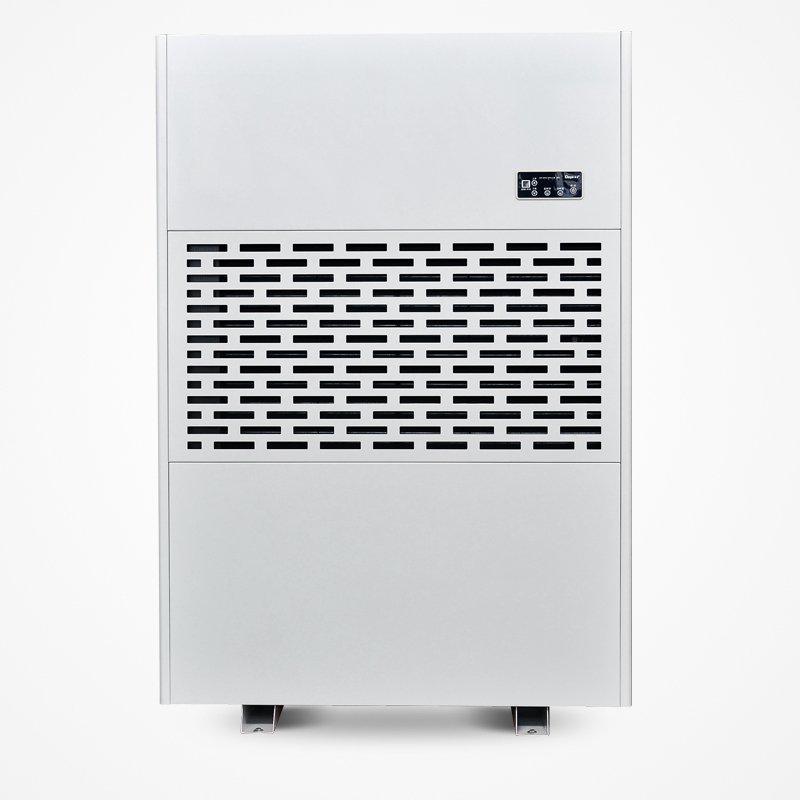 Осушитель воздуха German industry  DY-6360/A