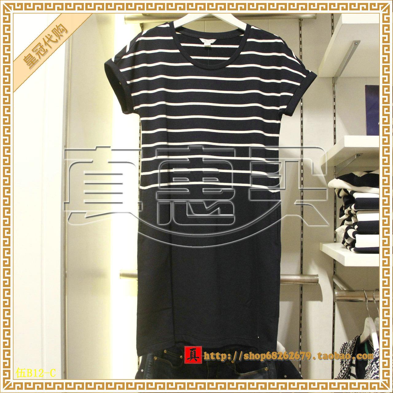 Женское платье Nautica  990 151-51DC24-4NV толстовка nautica n3470