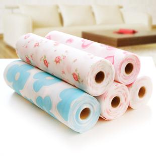 抽屉防潮垫 日式抽屉垫纸 防油污橱柜垫 抗菌防潮厨房垫