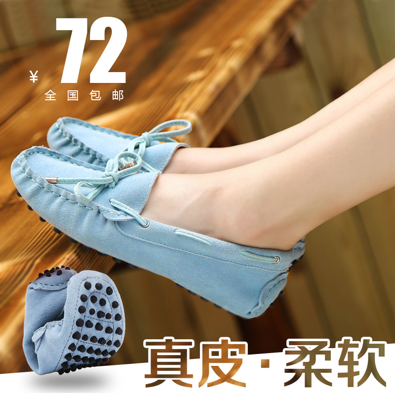 туфли Hundreds of policy 6868 2015 brand fedimiro spring oxford shoes women patent leather pointed toe slip on flat loafers casual metal buckles ladies flats