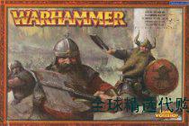 Другие материалы United states  Games Workshop Warhammer Fantasy Dwarf Warriors inhuman states
