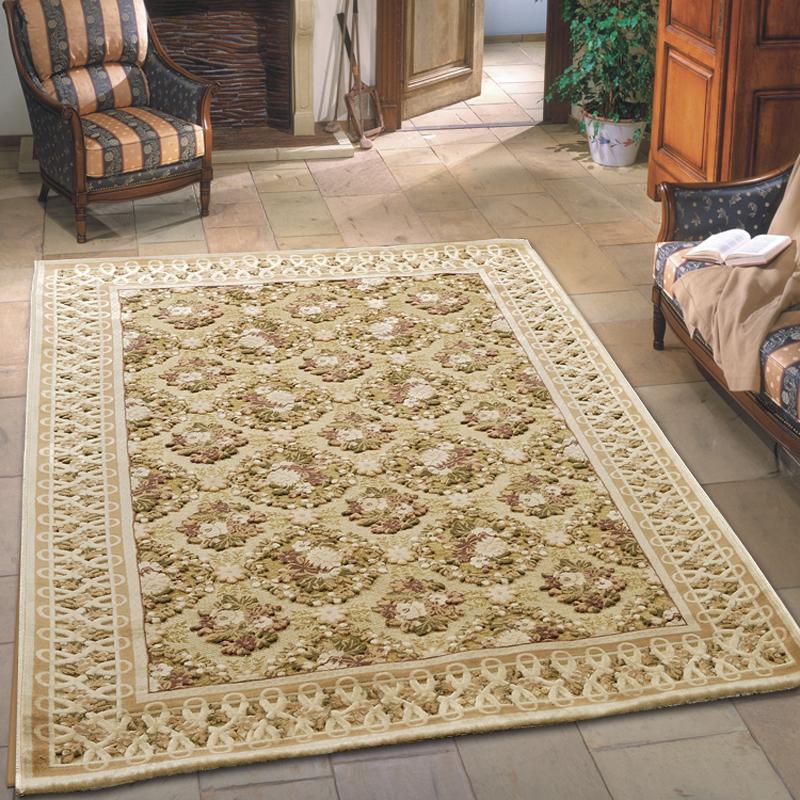 联邦宝达地毯 阿莲娜1-H14-W