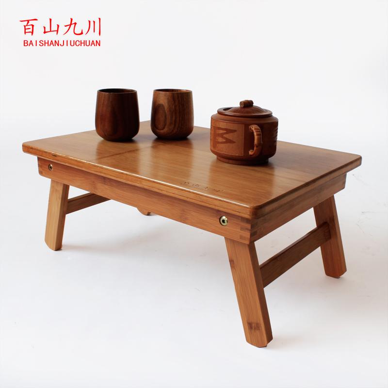 Складной стол 100 Mountain Jiuchuan 100