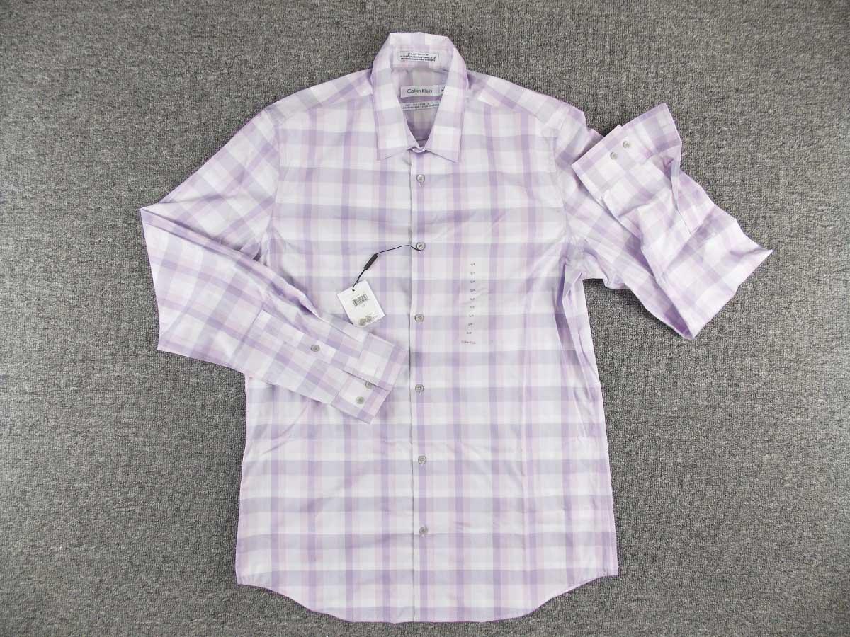 Рубашка мужская Calvin Klein  CK рубашка мужская calvin klein ck fit tee