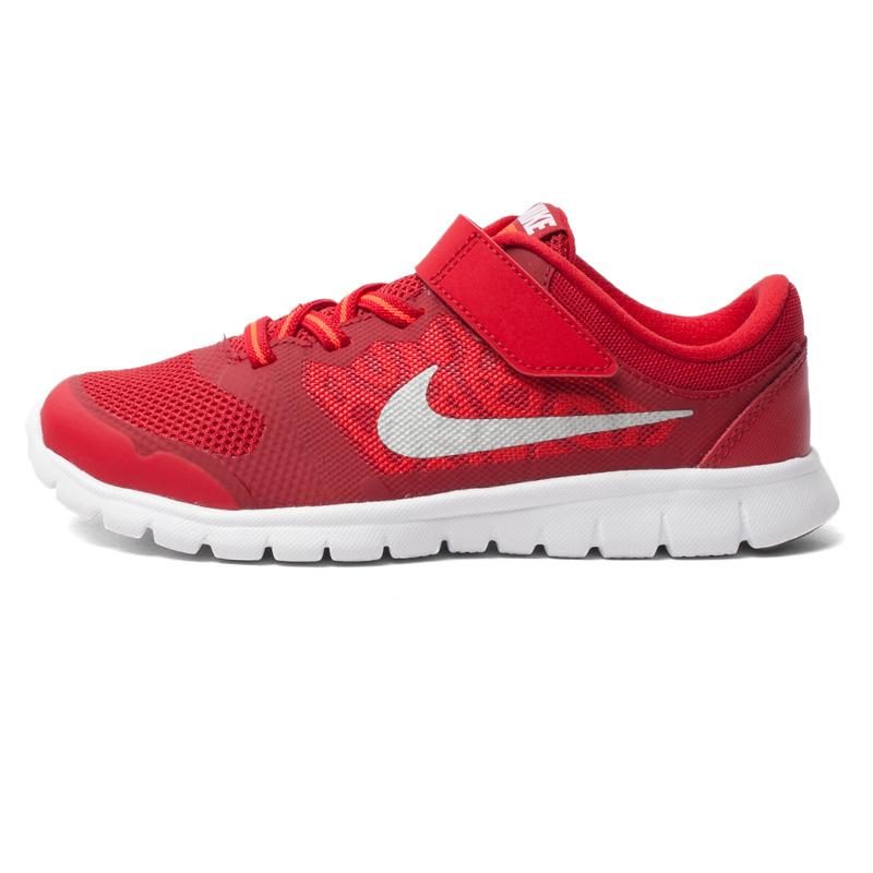 Детская спортивная обувь Nike FLEX 2015 RN 724990-600-002 детская обувь