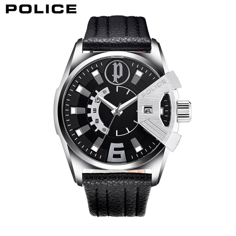 Часы Police  PL.14340 police pl 12889jvsb 02m