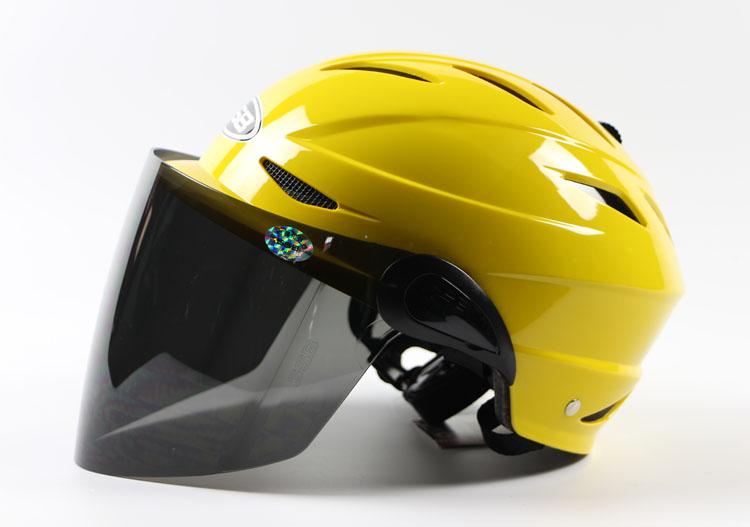 мото шлем GSB  -6 мото шлем shark raw