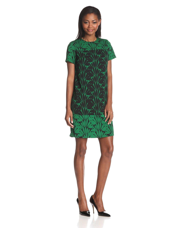 Спортивное платье OTHER 2015 Anne Klein other tamehome 2015 4