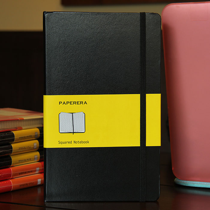 Ежедневник The original stationery  Moleskine A6 A5 vorxtec pv027 6 5x15 5x112 d73 1 et45 wrl