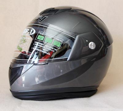 мото шлем   GP_1 спб купить мото шлем открытый
