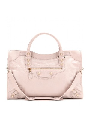 купить Сумка Balenciaga mtp00105523 2014 'Giant' 12 City дешево