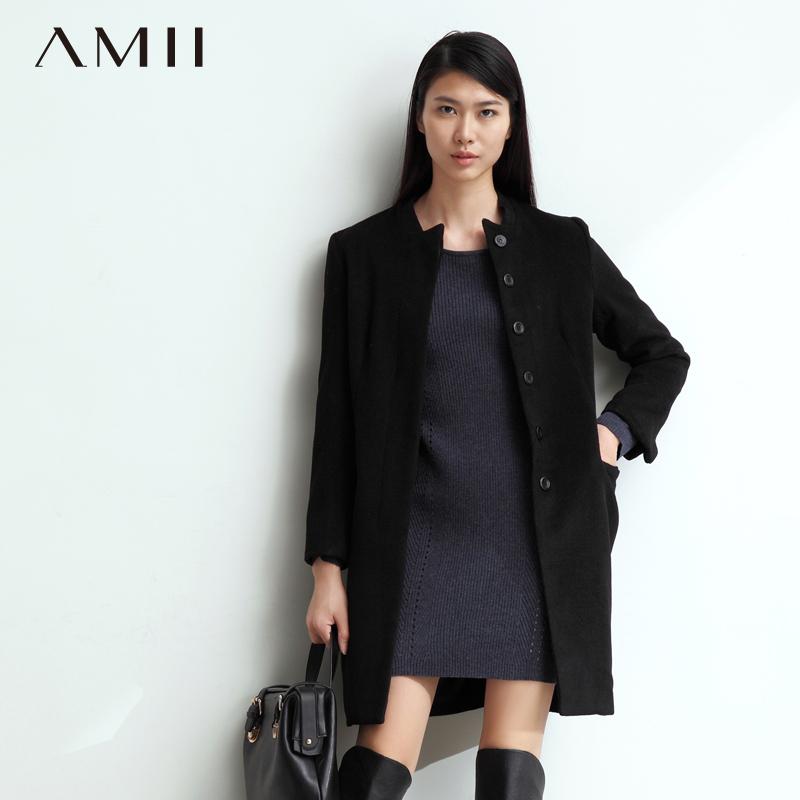 женское пальто Amii 11480576 114805 женское пальто amii 11470616