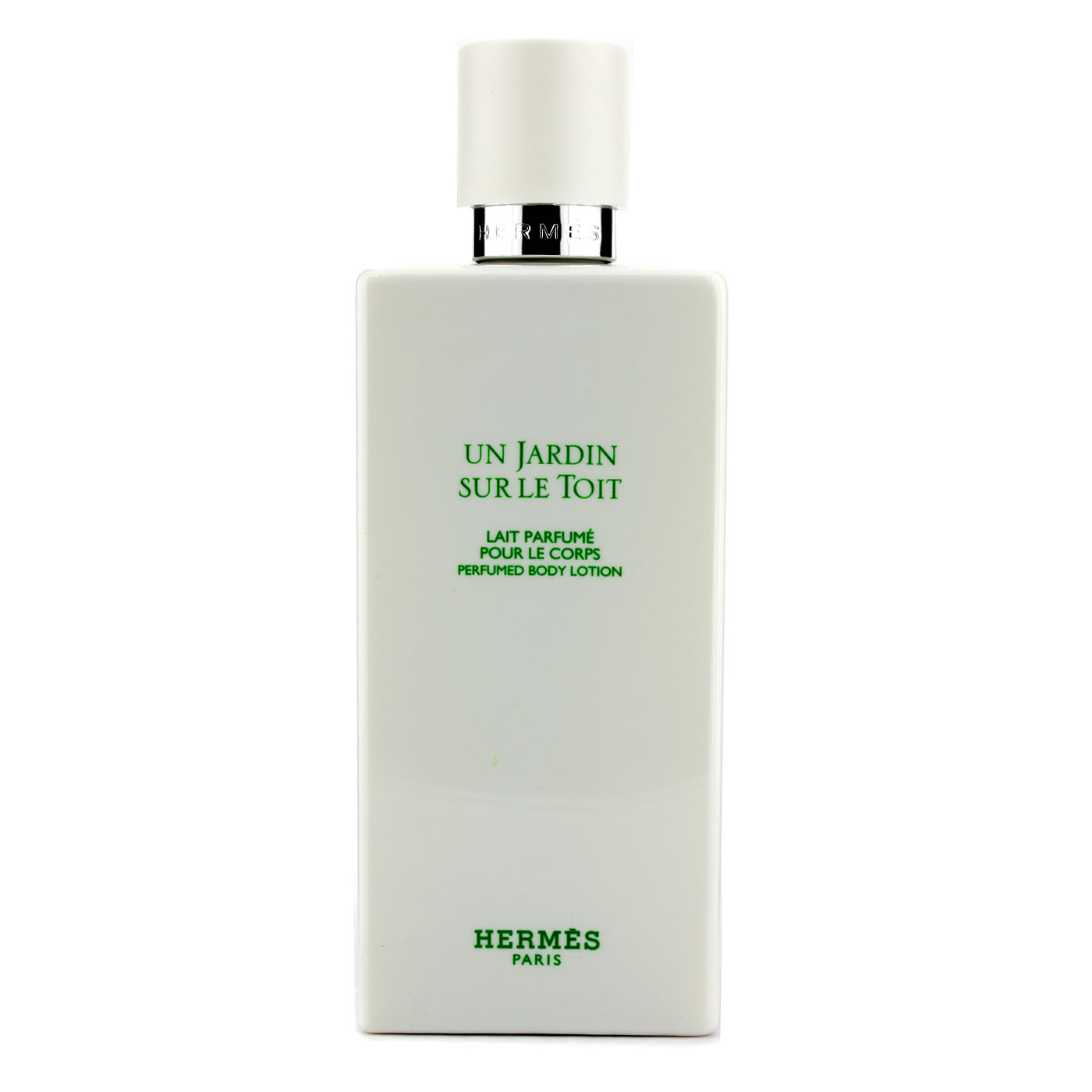 Hermes  200ml three 200ml voce