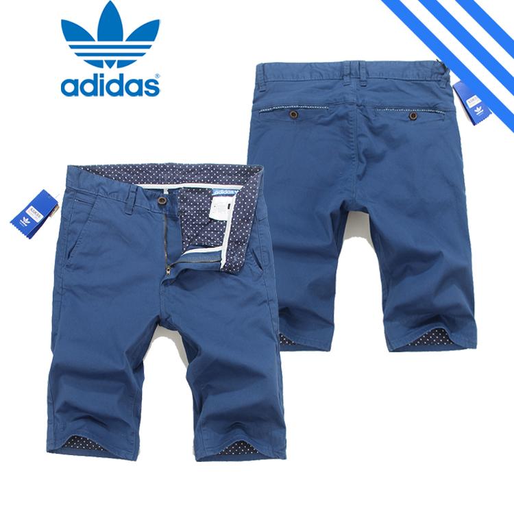 Повседневные брюки Adidas 10889 брюки спортивные adidas performance adidas performance ad094ewuof95