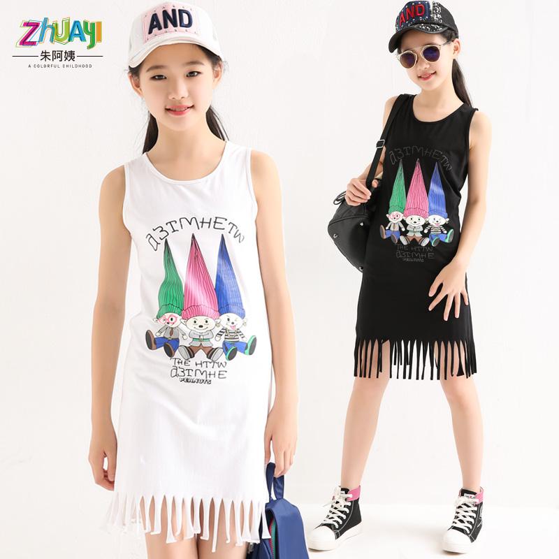 платье Zhu aunt 5222028 2015 игровые наборы zhu zhu babies игровой набор гнездо