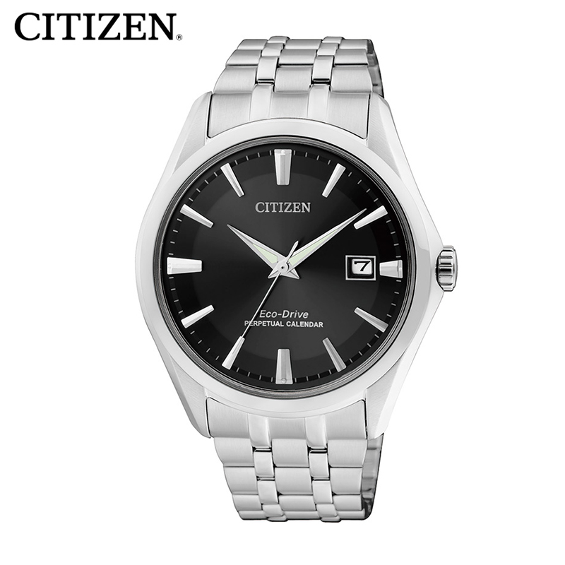Часы Citizen  BL1280-54E
