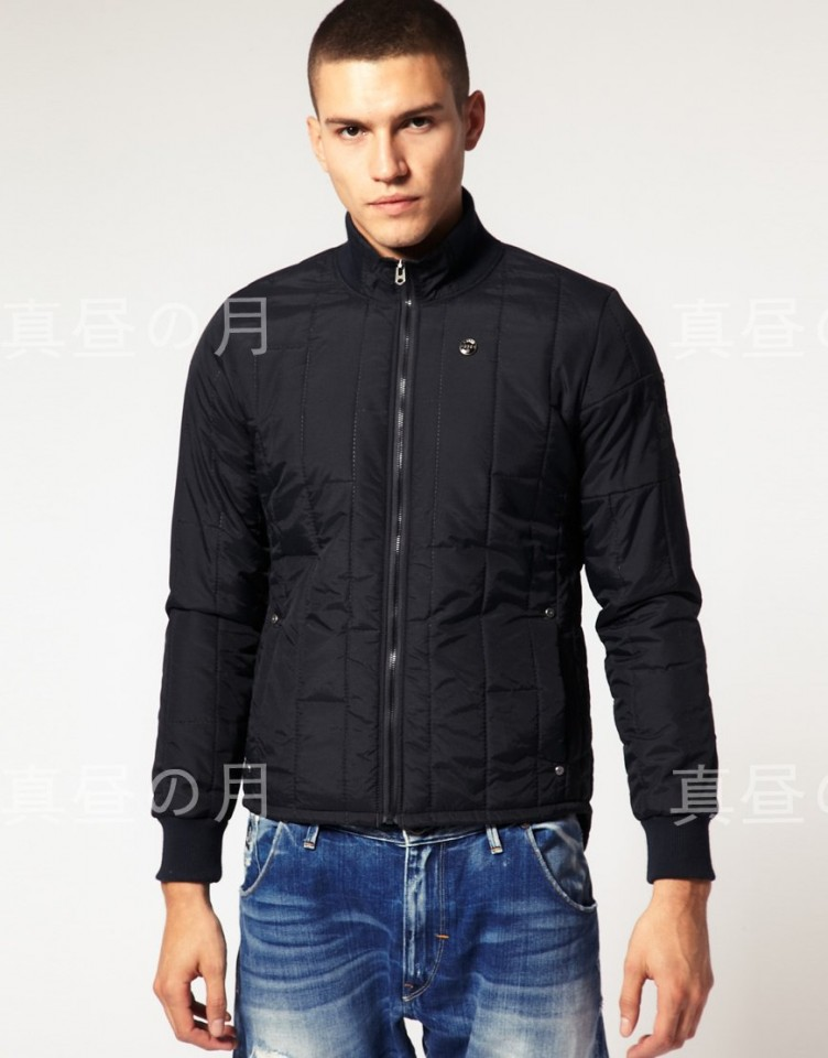 Куртка G/star raw G-STAR 182067 рубашка мужская g star raw 574590 gs g star