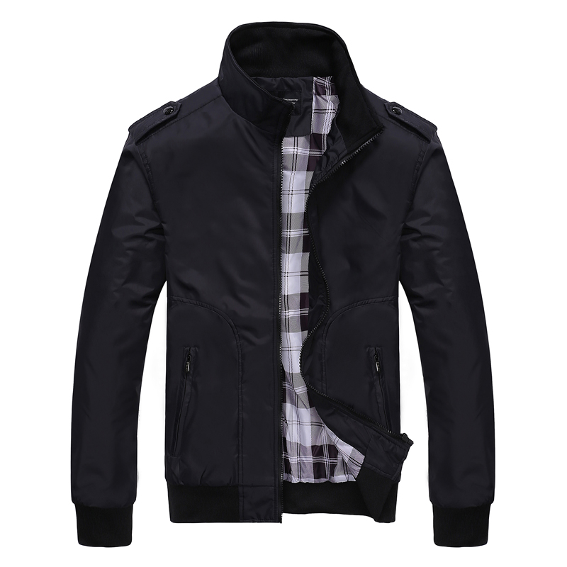 Куртка Pioneer T123 2015 кольца sokolov 88010002 s