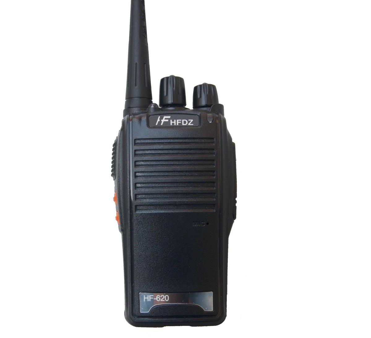 Рация 620 HF- 5W рация